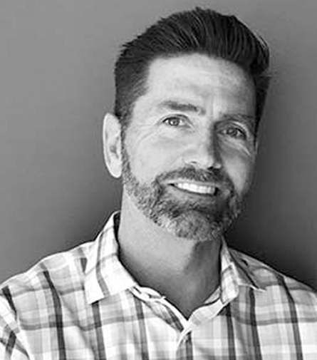 Kurt Johnson, Co-Founder and CEO, FreightPOP