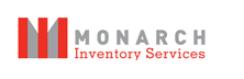 Monarch Inventory Services
