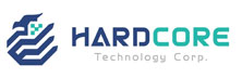 Hard Core Technology