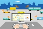 How IoT has Transformed the Transportation Industry