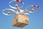 What are the Problems Associated with Using Supply Drones