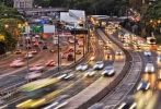 The Future Of Intelligent Transport Systems