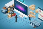Popular Logistic Technology Trends in 2021