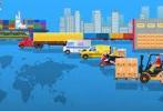 Cargo Cove Chooses inVia Logic Warehouse Execution System Software to Optimize Warehouse
