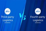 Is 3PL or 4PL Better for Organizations?