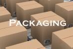 Upcoming Awe-Inspiring Packaging Design Trends