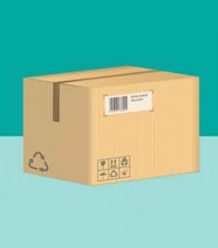 3PL Inbound Logistics Services