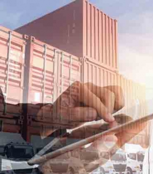 How Smart Logistics Is Empowering Smbs