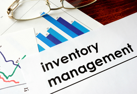How is Technology Influencing Inventory Management?