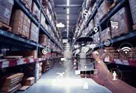 Top Trends in Global Logistic Technology