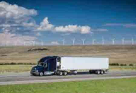 EKA Solutions Broker TMS Capabilities Boost Broker Growth