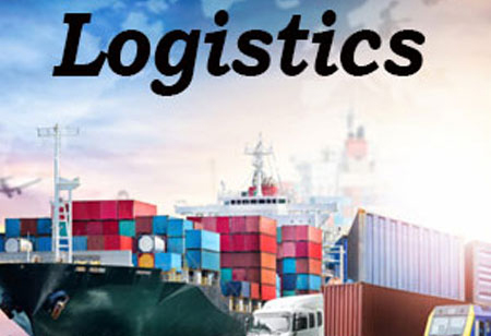 Benefits of Using Online Logistics Marketplace
