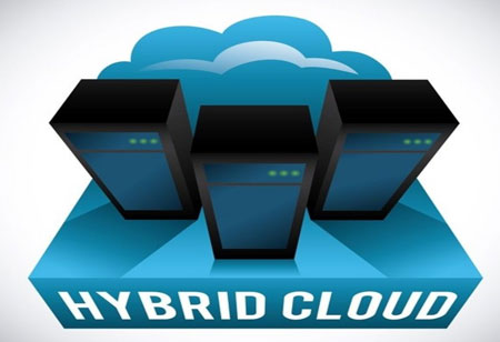 Advantages And Disadvantages Of Hybrid Cloud in Logistics Space