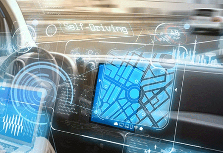 Automated Traffic Monitoring: Unpacking Intelligent Transportation Solutions
