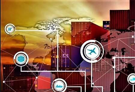 Impact of IoT on Supply Chain Management