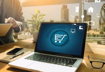 The E-Commerce Boom's Impact on Logistics