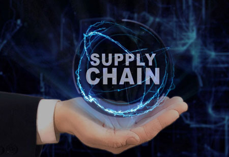 Strategies to Streamline Supply Chain Processes
