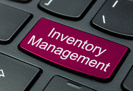 How Will Artificial Intelligence Transform Inventory Management?