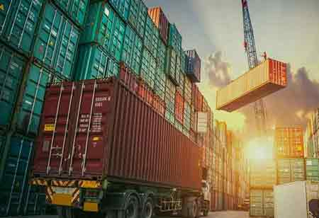 What is the Significance of Transportation Management System in Shipping?