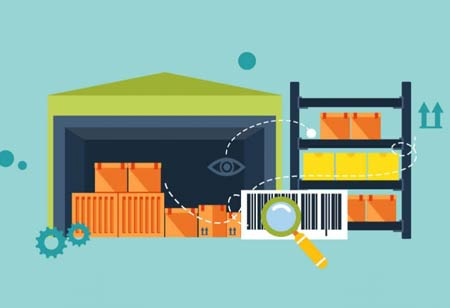 Know the Benefits of Retail Inventory Management Software Here