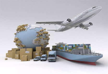Cloud Logistics Same-Day TMS Empowers Companies with Rapid On-Boarding and Time-to-Value