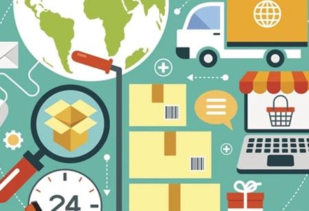 Key Pricing Strategies amid Supply Chain Disruption