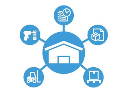 Warehouses Benefiting From Mobile Weighing Technology