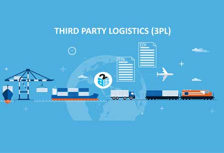 How Are 3PLs Influencing Supply Chain Management?