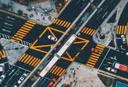 How Does Intelligent Transport System Work?