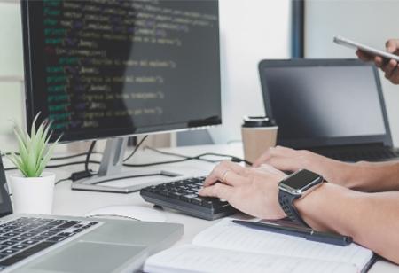 Key Steps in API Integration