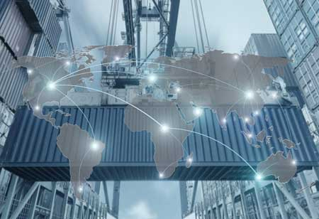 What's New in Freight Finance?