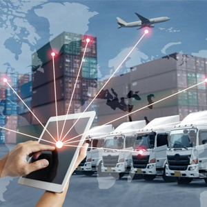 Venture Investing in Logistics Tech Startups: The Case of PAXAFE