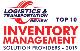 Top 10 Inventory Management Solution Companies - 2019
