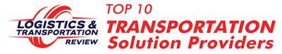 Top 10 Transportation Solution Companies - 2020