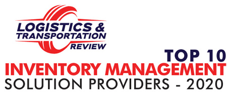 Top 10 Inventory Management Solution Companies – 2020