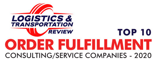 Top 10 Order Fulfillment Consulting/Service Companies -2020